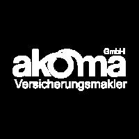 Akoma GmbH