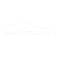 DS Autoservice