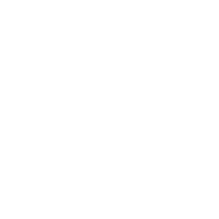 Mainhattan Wheels