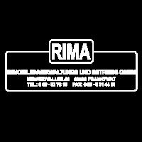 RIMA GmbH